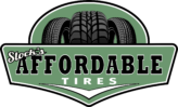 Stock's Affordable Tires